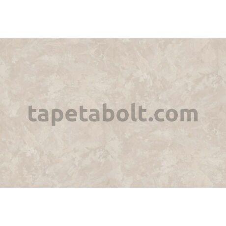 Tosca 4411