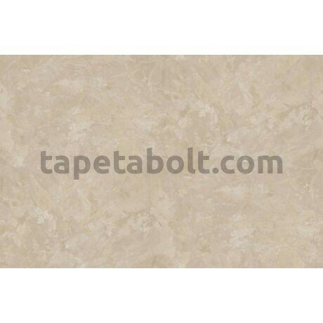Tosca 4412
