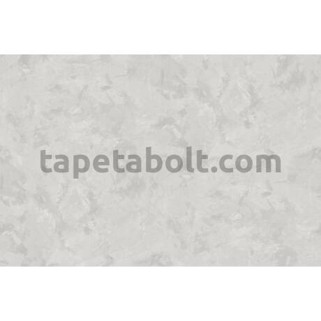 Tosca 4418