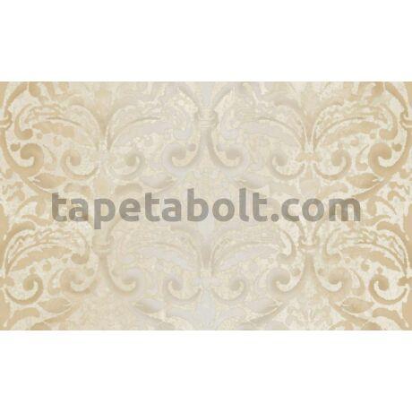 Tosca 4422