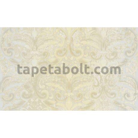 Tosca 4423