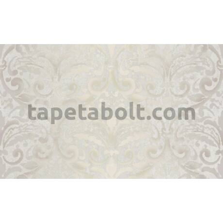 Tosca 4424