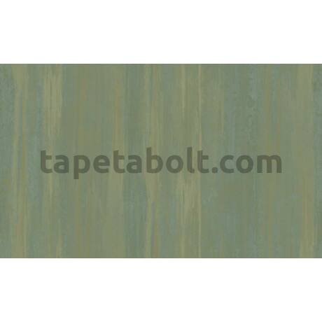 Tosca 4435