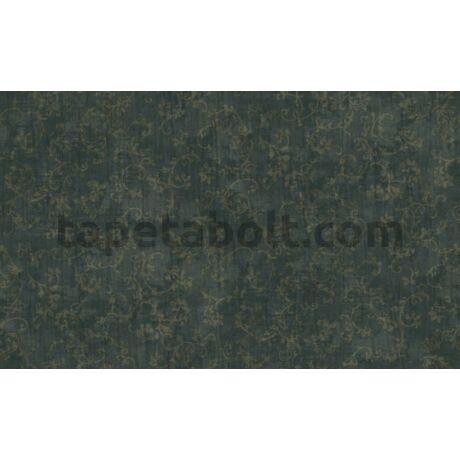 Artemide 6739