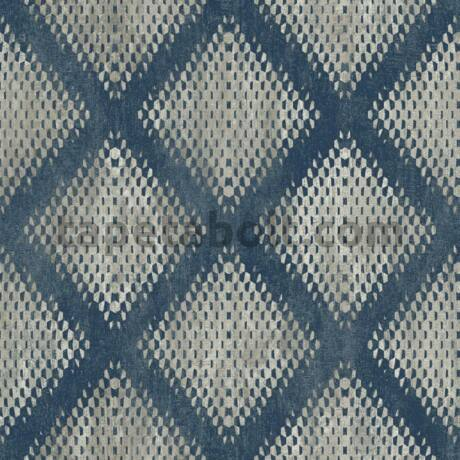 Hexagone L60001