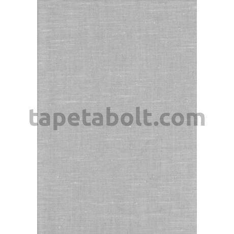 Fashion P140102-4