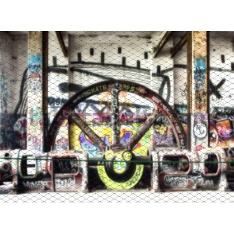 Street Art P200901-8