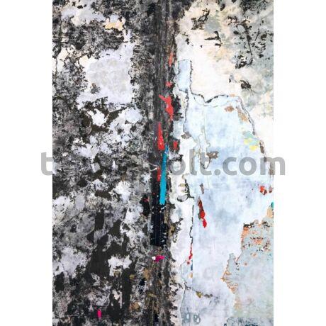 Underground P251901-4